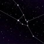 constelacion de tauro