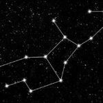 constelacion virgo