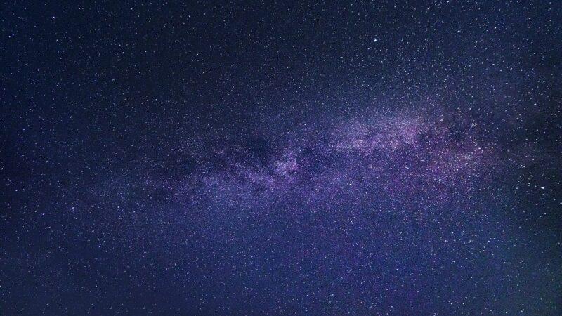 numero de constelaciones