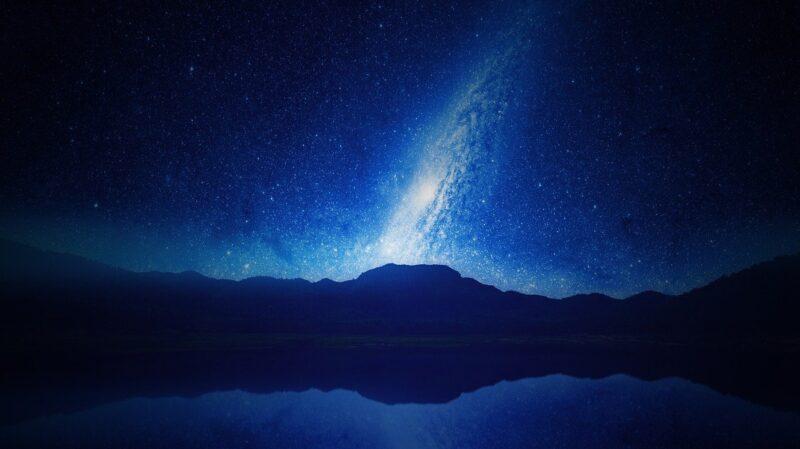 que son las constelaciones