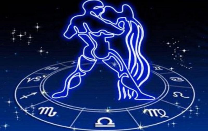 significado de constelacion acuario