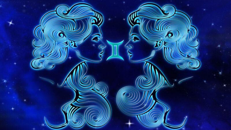 significado constelacion de geminis