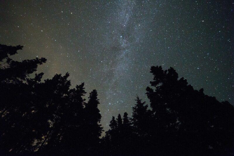 significado constelacion libra