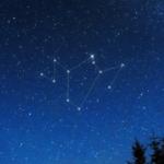constelacion de phoenix
