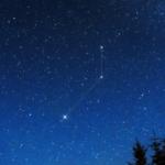 constelacion de pictor