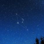 constelacion de reticulum