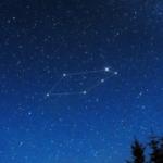 constelacion telescopium