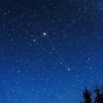 constelacion triangulum